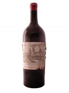 Château Cos d'Estournel 1925 Magnum (150cl)
