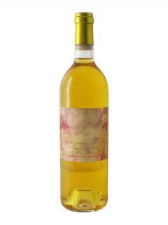 Château Climens 1988 Bottle (75cl)