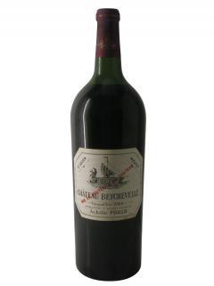 Château Beychevelle 1948 Magnum (150cl)