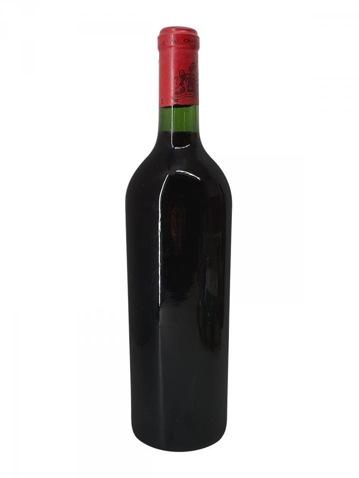 Château Montrose 1916 Bottle (75cl)