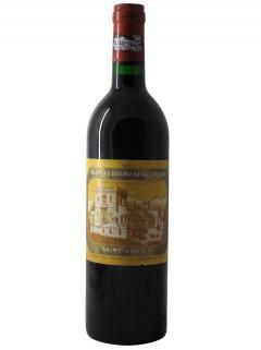 Château Ducru-Beaucaillou 1985 Bottle (75cl)