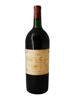 Château Branaire-Ducru 1990 Magnum (150cl)
