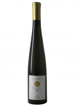 Orvina Zeta Sweet Selection 2008 Bottle (50cl)