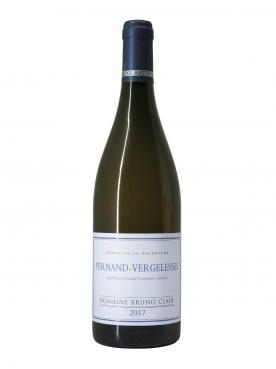 Pernand-Vergelesses Domaine Bruno Clair 2017 Bottle (75cl)