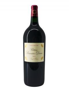 Château Branaire-Ducru 2016 Magnum (150cl)