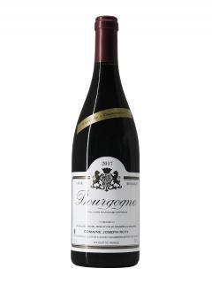 Bourgogne AOC Domaine Joseph Roty Cuvée de Pressonnier 2017 Bottle (75cl)