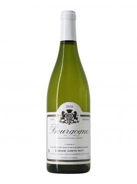 Bourgogne AOC Domaine Joseph Roty 2016 Bottle (75cl)