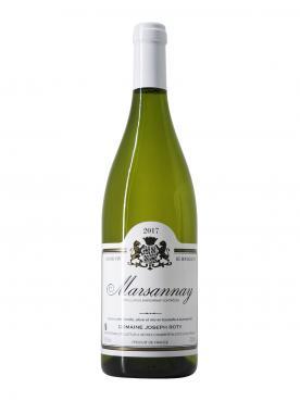 Marsannay Domaine Joseph Roty 2017 Bottle (75cl)