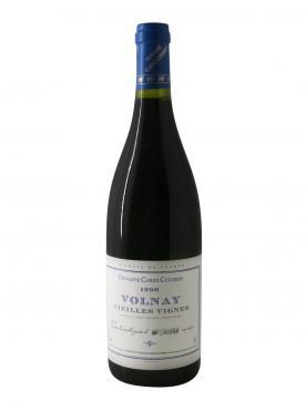 Volnay Domaine Carré-Courbin Vieilles Vignes 1999 Bottle (75cl)
