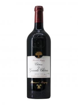 Château Les Grands Chênes 2016 Bottle (75cl)