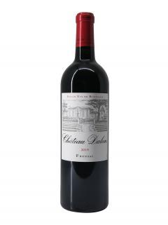 Château Dalem 2019 Bottle (75cl)