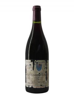 Nuits-Saint-Georges Domaine Robert Arnoux 1985 Bottle (75cl)