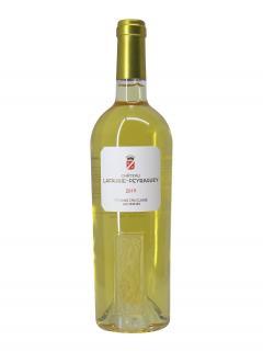 Château Lafaurie-Peyraguey 2019 Bottle (75cl)