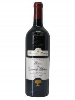 Château Les Grands Chênes 2019 Bottle (75cl)