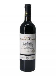 Château Cambon La Pelouse 2019 Bottle (75cl)