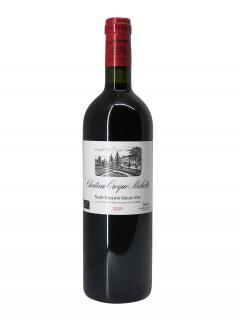 Château Croque Michotte 2019 Bottle (75cl)