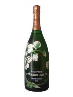 Champagne Perrier Jouët Belle Epoque Brut 1966 Magnum (150cl)