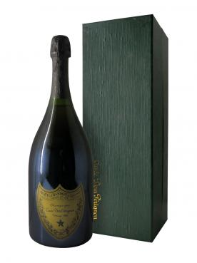 Champagne Moët & Chandon Dom Pérignon Brut 1983 Magnum (150cl)
