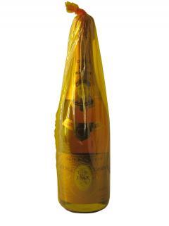 Champagne Louis Roederer Cristal Brut 1988 Bottle (75cl)