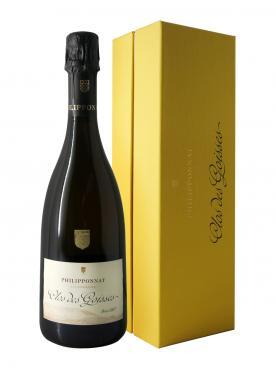 Champagne Philipponnat Clos des Goisses Brut 2007 Bottle (75cl)