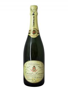 Champagne Bonnet Launois Brut 1er Cru Non vintage Bottle (75cl)