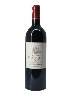 Château Fonroque 2019 Bottle (75cl)
