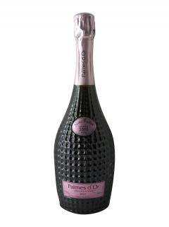 Champagne Nicolas Feuillatte Palmes d'Or 2005 Bottle (75cl)
