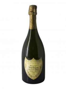 Champagne Moët & Chandon Dom Pérignon Réserve de l'Abbaye Brut 1985 Bottle (75cl)