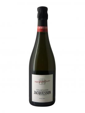 Champagne Jacquesson Cuvée n°736 Brut Non vintage Late disgorgement Bottle (75cl)