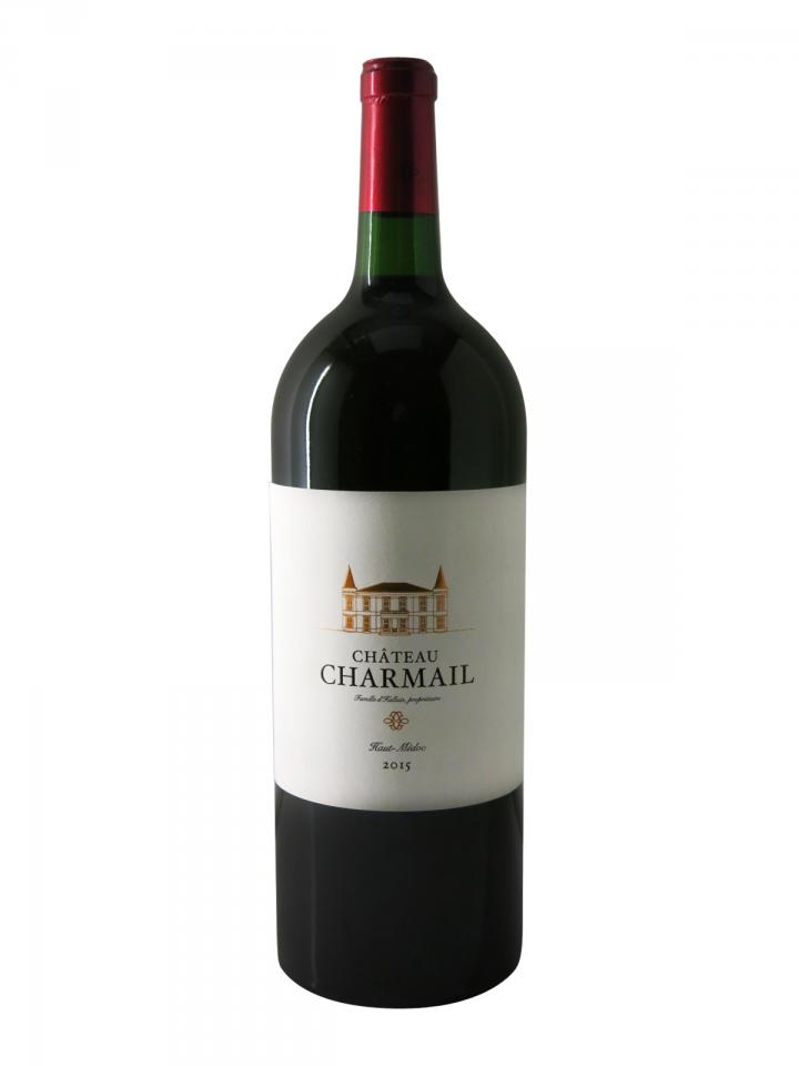 Château Charmail 2015 Magnum (150cl)