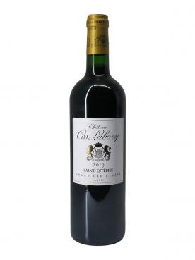 Château Cos Labory 2019 Bottle (75cl)