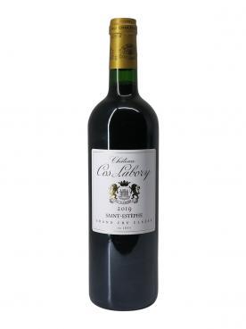 Château Cos Labory 2019 Bottle (75cl)