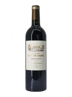 Château Clos de Sarpe 2019 Bottle (75cl)