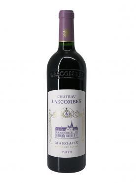 Château Lascombes 2019 Bottle (75cl)