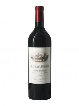 Château Ausone 2008 Bottle (75cl)