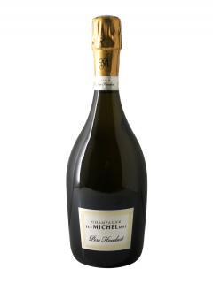 Champagne José Michel Cuvée du Père Houdart Non vintage Bottle (75cl)