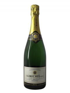 Champagne José Michel Tradition Brut Non vintage Bottle (75cl)