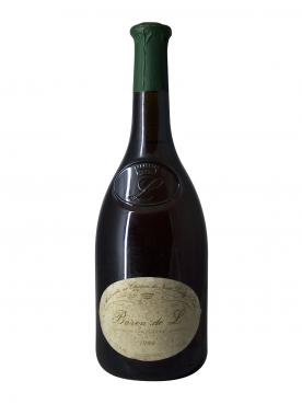 Pouilly fumé De Ladoucette 1994 Bottle (75cl)