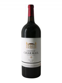 Château Charmail 2016 Magnum (150cl)