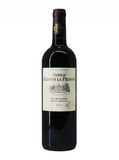 Château Cambon La Pelouse 2017 Bottle (75cl)