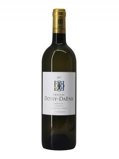 Château Doisy-Daëne (Bordeaux AOC) 2017 Bottle (75cl)