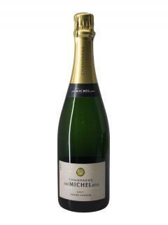 Champagne José Michel Grand Vintage Brut 2011 Bottle (75cl)