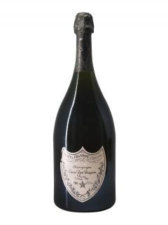 Champagne Moët & Chandon Dom Pérignon Rosé Brut 1982 Magnum (150cl)