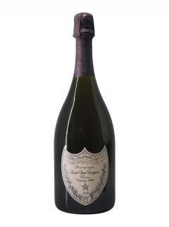 Champagne Moët & Chandon Dom Pérignon Rosé Brut 1992 Bottle (75cl)