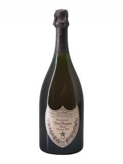 Champagne Moët & Chandon Dom Pérignon Rosé Brut 1995 Bottle (75cl)