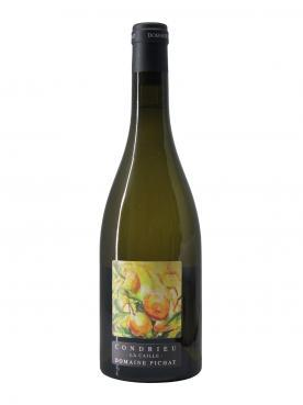Condrieu Domaine Pichat La Caille 2018 Bottle (75cl)
