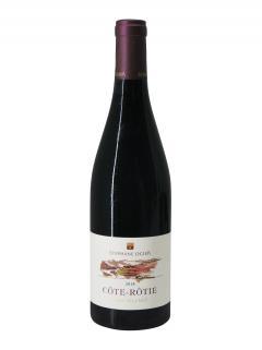 Cote-Rotie Stéphane Ogier Mon Village 2018 Bottle (75cl)