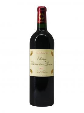 Château Branaire-Ducru 2017 Bottle (75cl)