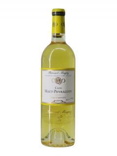 Clos Haut-Peyraguey 2017 Bottle (75cl)