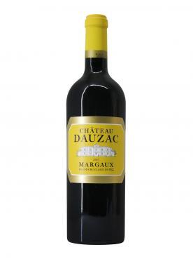Château Dauzac 2017 Bottle (75cl)